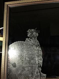 2015/9/9-14 日本人がつくる手彫りガラス展_e0091712_116145.jpg