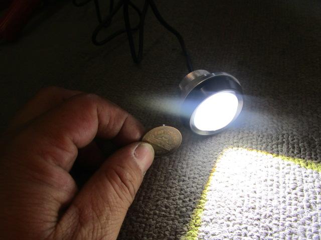 TJ ラングラー LED 丸型 スタッド タイプ _b0123820_17341097.jpg