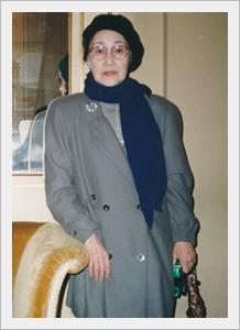 亡き父と母へ_c0026824_1359820.jpg