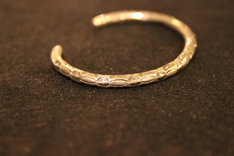 "Indian-Jewellery \""RAY ADAKAI\"" ご紹介_f0191324_0124671.jpg"