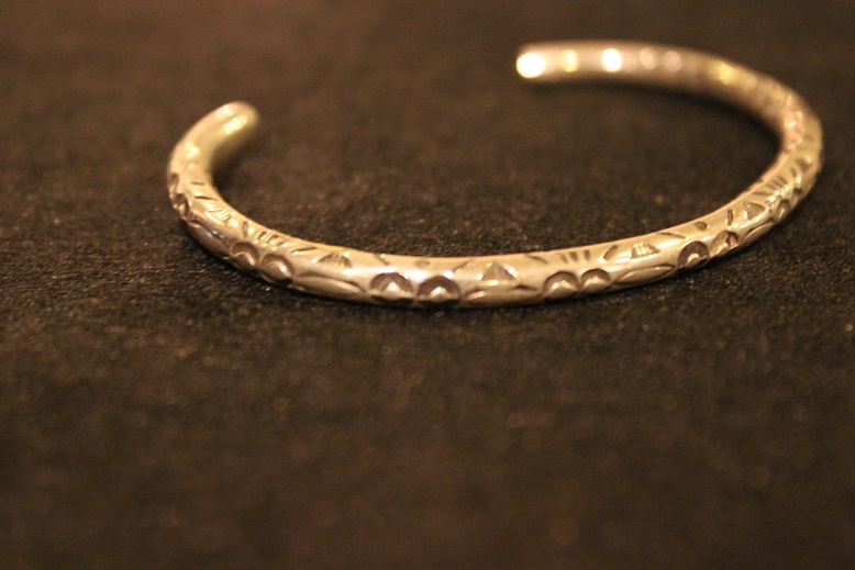 "Indian-Jewellery \""RAY ADAKAI\"" ご紹介_f0191324_0133910.jpg"