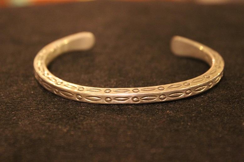 "Indian-Jewellery \""RAY ADAKAI\"" ご紹介_f0191324_014435.jpg"