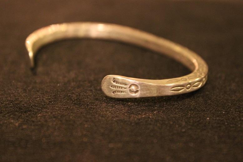 "Indian-Jewellery \""RAY ADAKAI\"" ご紹介_f0191324_015087.jpg"