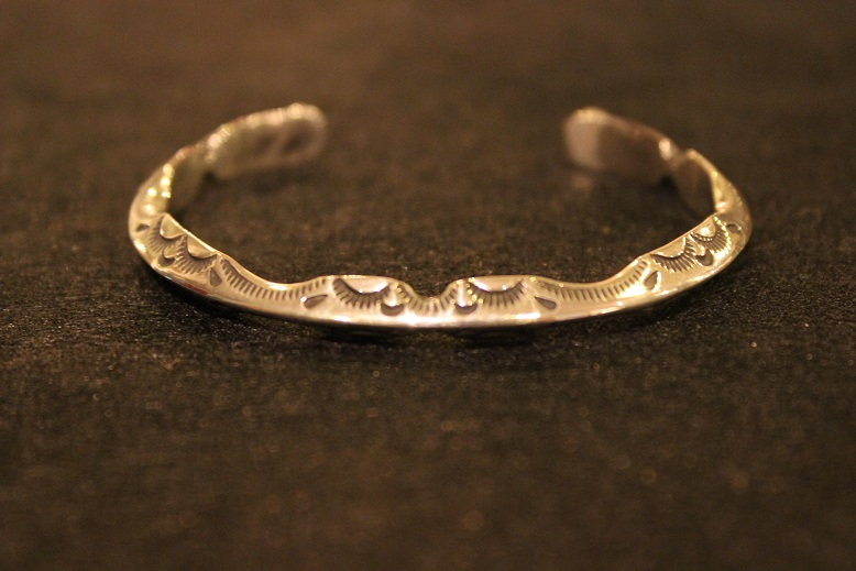 "Indian-Jewellery \""RAY ADAKAI\"" ご紹介_f0191324_0155143.jpg"