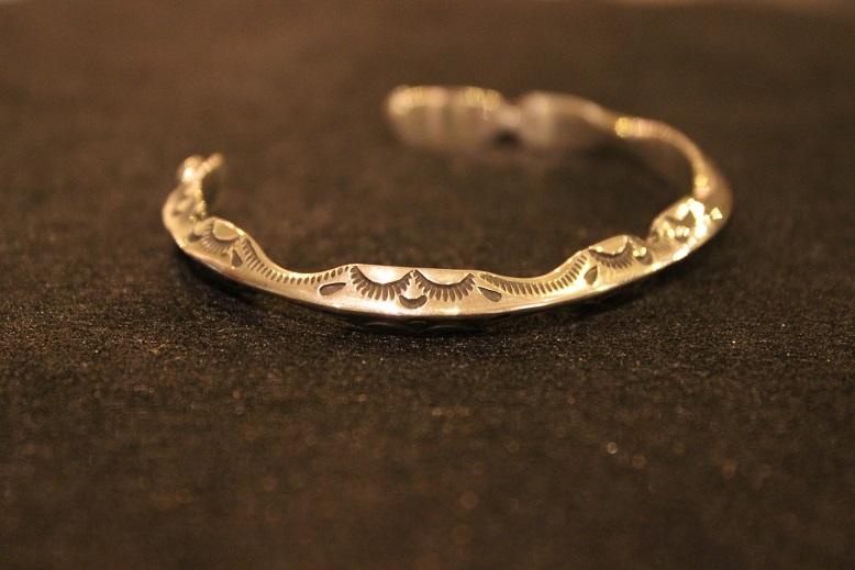 "Indian-Jewellery \""RAY ADAKAI\"" ご紹介_f0191324_0155944.jpg"