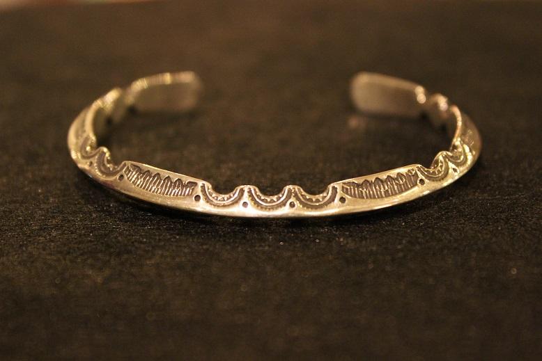 "Indian-Jewellery \""RAY ADAKAI\"" ご紹介_f0191324_0165021.jpg"