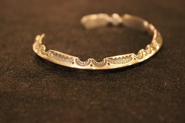 "Indian-Jewellery \""RAY ADAKAI\"" ご紹介_f0191324_0165731.jpg"