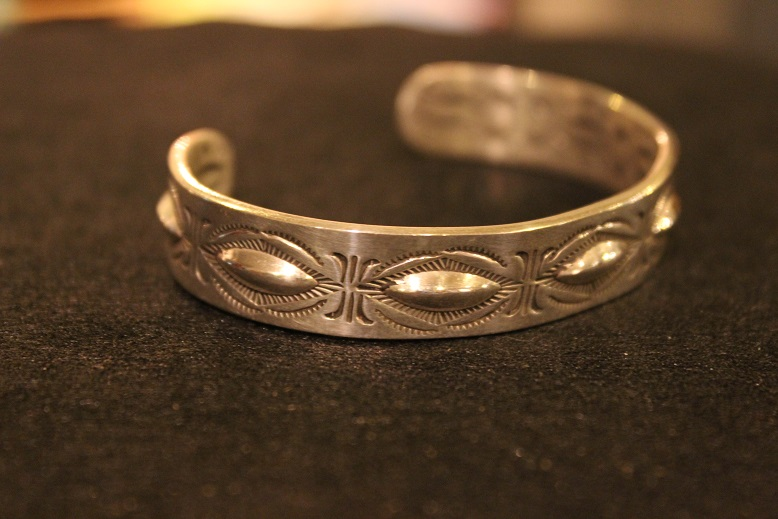 "Indian-Jewellery \""RAY ADAKAI\"" ご紹介_f0191324_0183297.jpg"