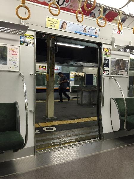 列車ホテル_c0113733_063647.jpg