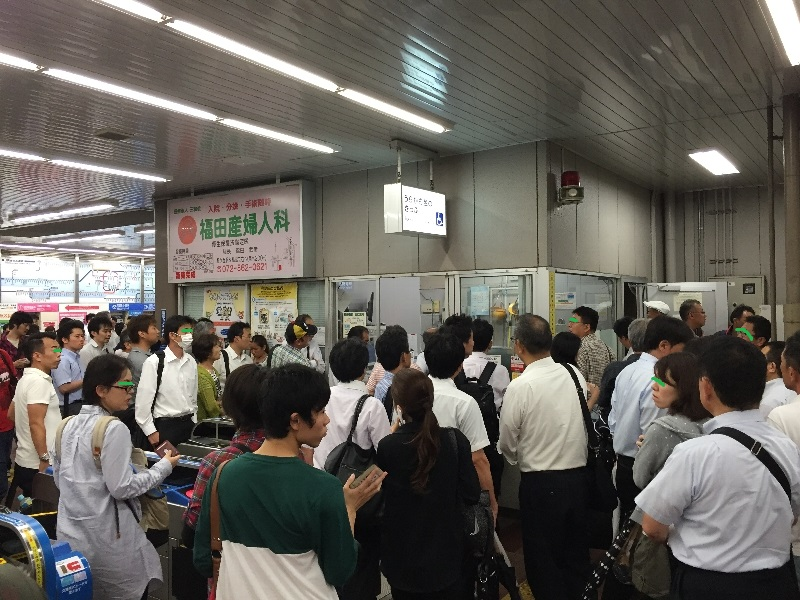 列車ホテル_c0113733_074946.jpg