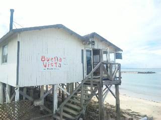 blog:海辺のブエナビスタ_a0103940_12161017.jpg