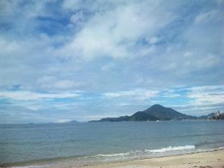 blog:海辺のブエナビスタ_a0103940_12161023.jpg