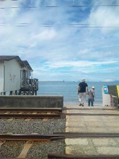 blog:海辺のブエナビスタ_a0103940_12161025.jpg