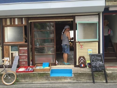 武蔵小金井の街_f0310751_15560452.jpg