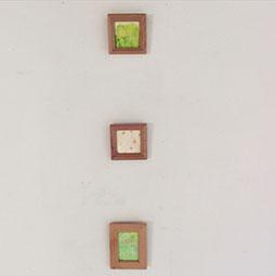 exposition 73 ひびのぽかぽか 早川美穂個展 報告_e0233768_1974341.jpg