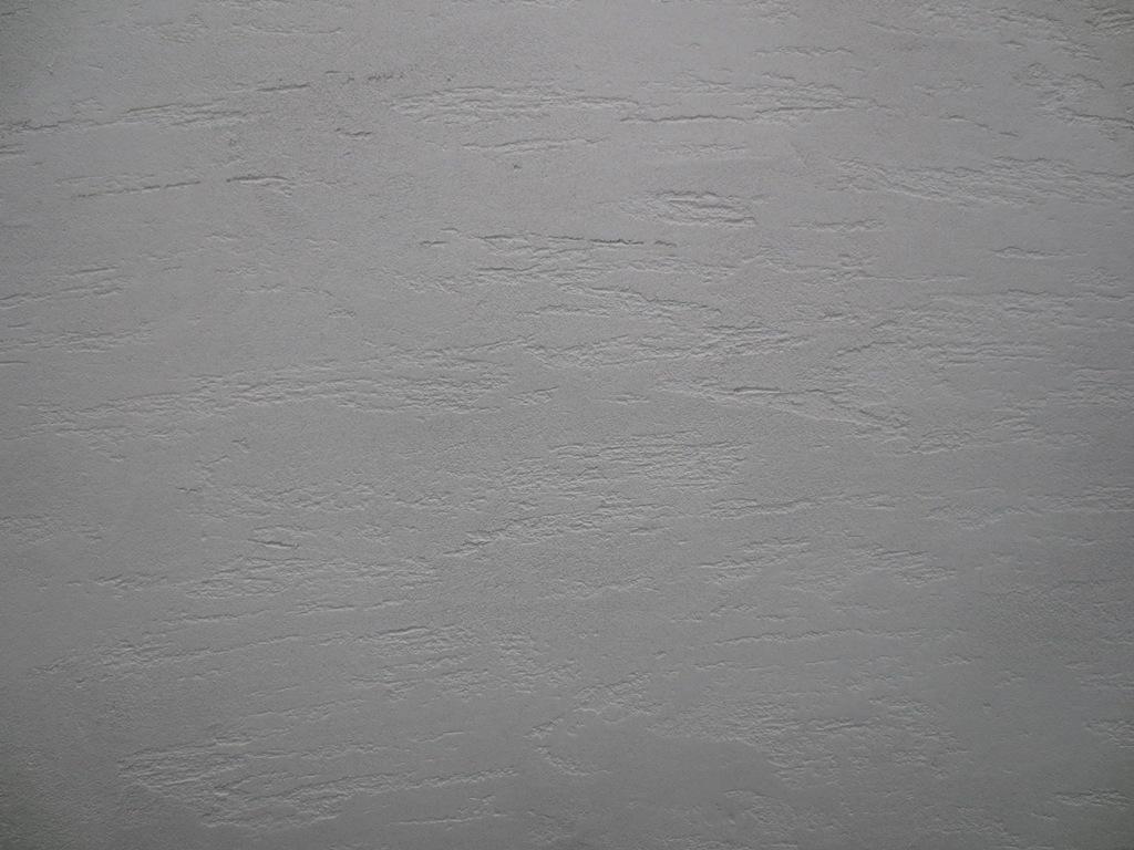 弦巻の家改修 砂漆喰塗り_c0310571_09405041.jpg