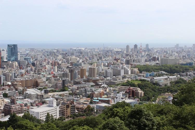 神戸へ *前編*_e0340671_23032362.jpg