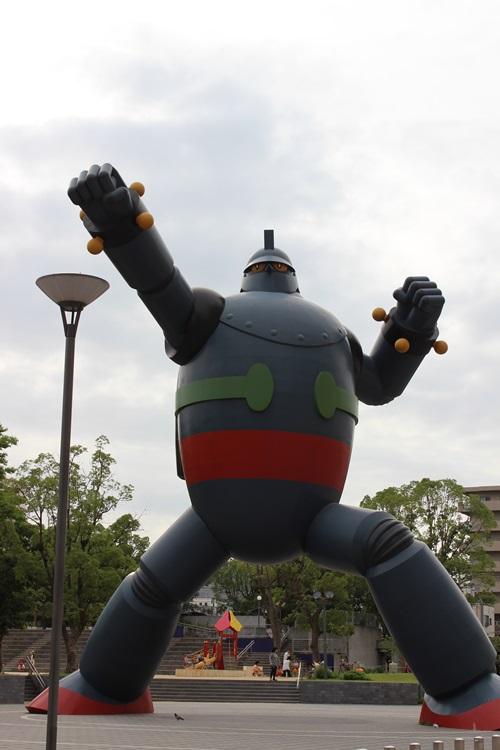 神戸へ *後編*_e0340671_23032832.jpg
