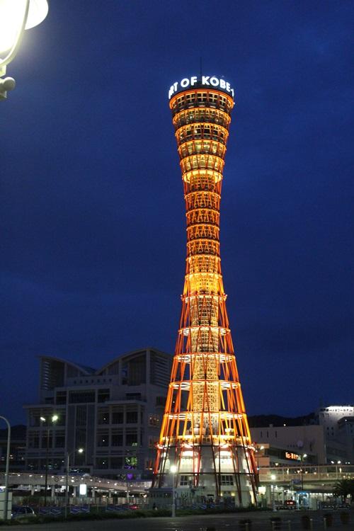 神戸へ *後編*_e0340671_23033326.jpg