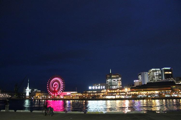神戸へ *後編*_e0340671_23033567.jpg