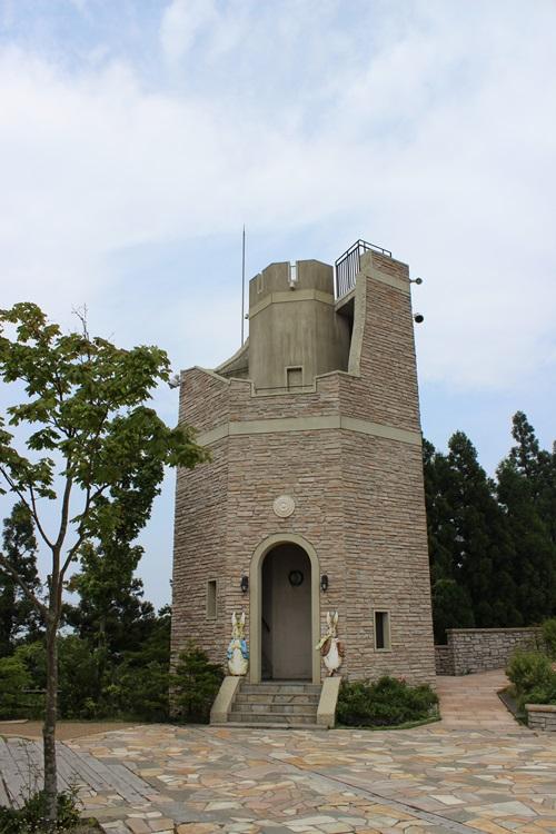 六甲山♪_e0340671_23045851.jpg