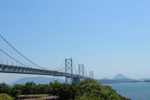 瀬戸大橋を渡って_e0340671_23114230.jpg