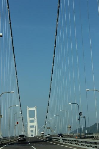 瀬戸大橋を渡って_e0340671_23114409.jpg