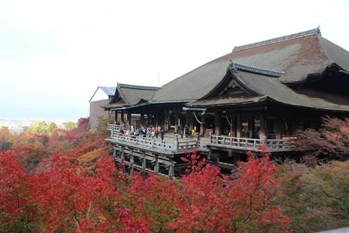 京都に行って来ました。_e0340671_23133268.jpg