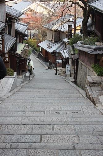 京都に行って来ました。_e0340671_23133372.jpg