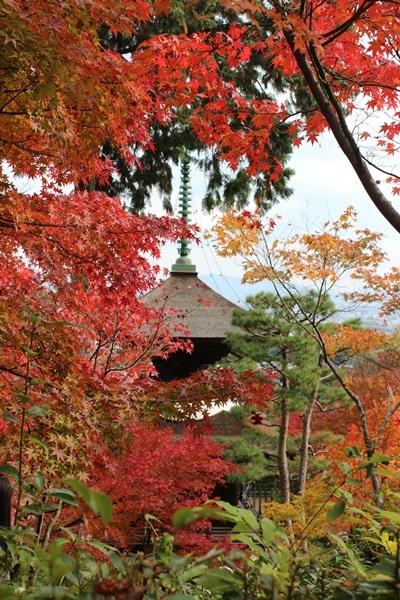 嵯峨野~嵐山_e0340671_23134154.jpg