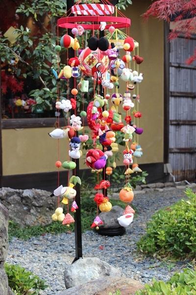 嵯峨野~嵐山_e0340671_23134286.jpg