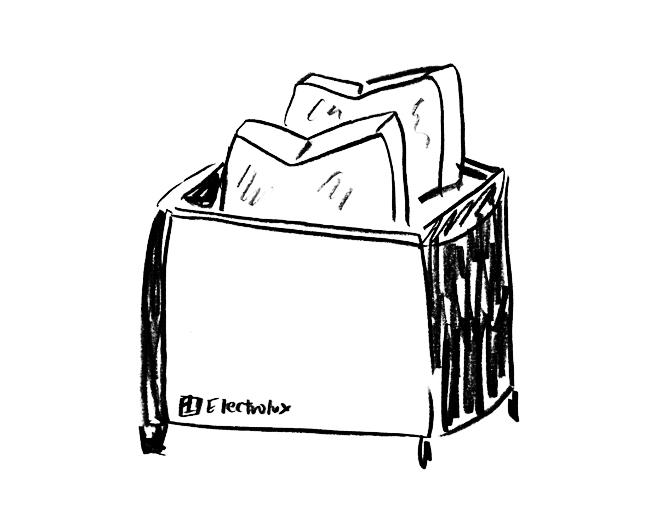 toaster_c0154575_05482.jpg
