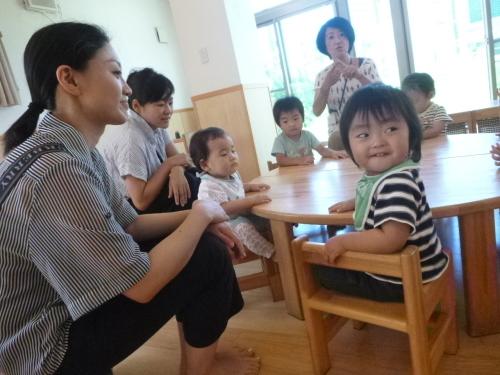 7月お誕生会~乳児~_f0327175_16250526.jpg