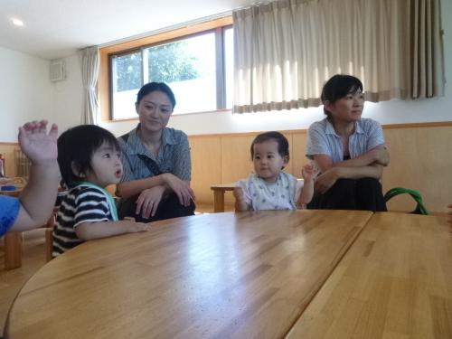 7月お誕生会~乳児~_f0327175_16251294.jpg