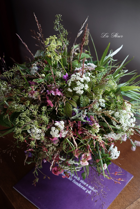 Bouquets champetres_f0127281_13272053.jpg