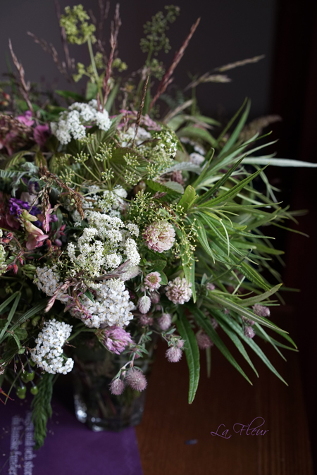 Bouquets champetres_f0127281_13274370.jpg
