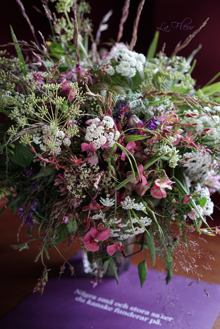 Bouquets champetres_f0127281_1328261.jpg