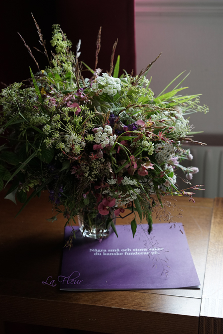 Bouquets champetres_f0127281_13283528.jpg