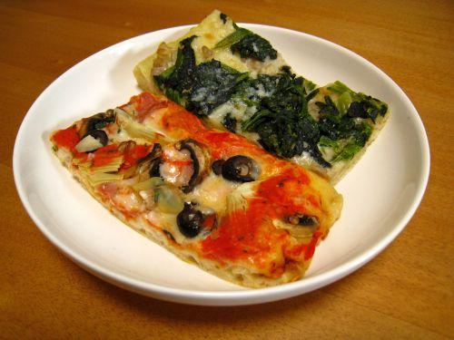 Pizza ar taioさんにお邪魔してきました_b0170184_2264249.jpg