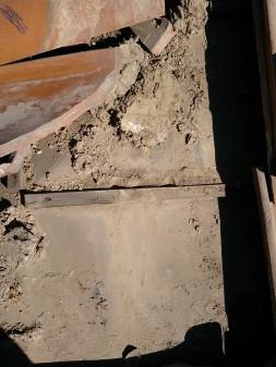 さいたま市浦和区で瓦屋根修理_c0223192_22373064.jpg