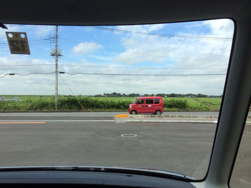 夏の車窓_f0155808_11155654.jpg