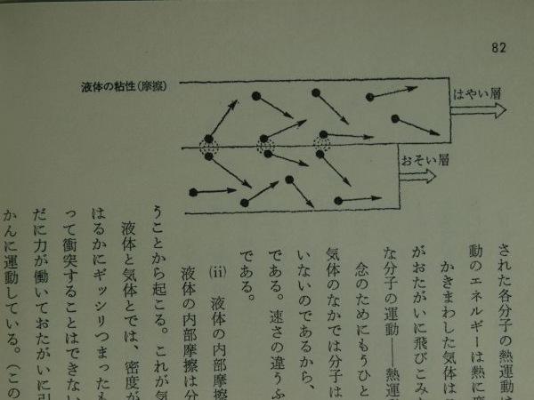 流れる固体(その3)_c0164709_07023978.jpg