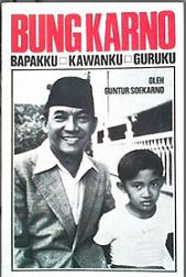 インドネシア:Puti Guntur Soekarnoさんの講演@スカルノ国際共同研究発会式 国士舘大学_a0054926_7222221.png