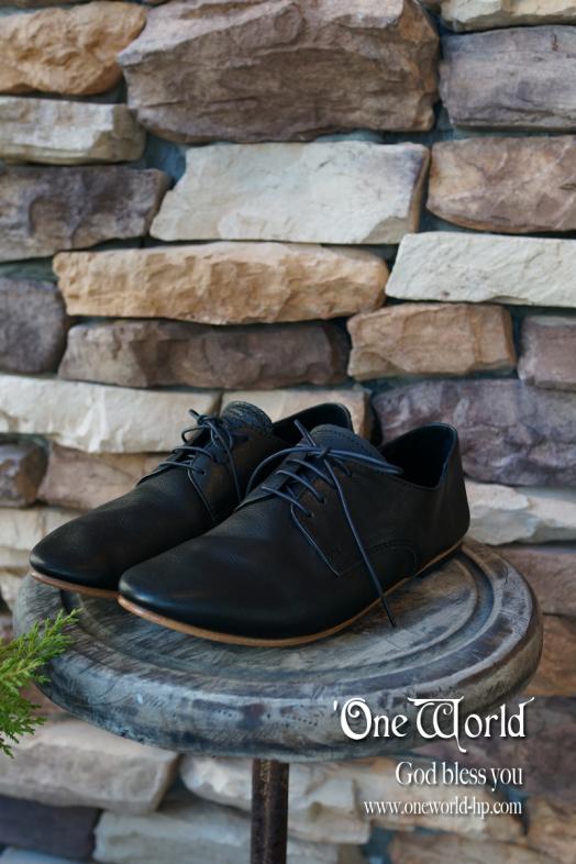 ソフトな革靴_a0155932_20064498.jpg