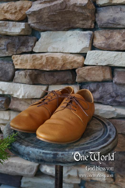 ソフトな革靴_a0155932_20080677.jpg