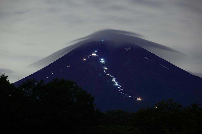 夏富士を訪ねて 1_a0294534_2031868.jpg