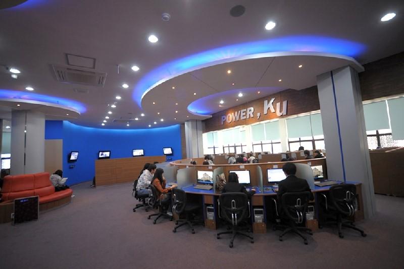 図書館の利用方法は?さまざま_d0160145_1103340.jpg