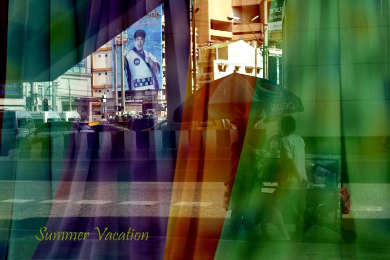 Summer Vacation_f0281446_22451467.jpg