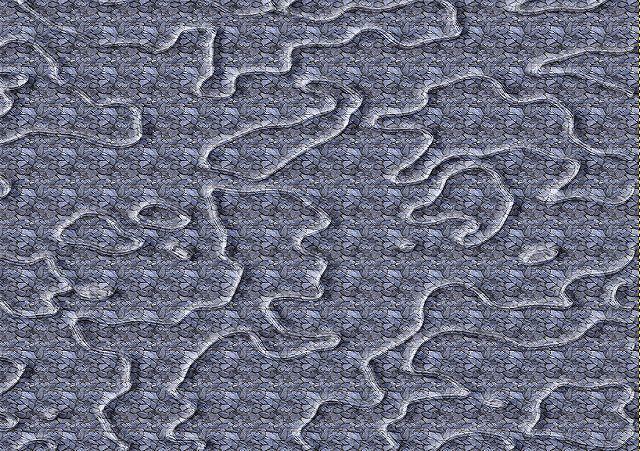 b0232447_20480588.jpg