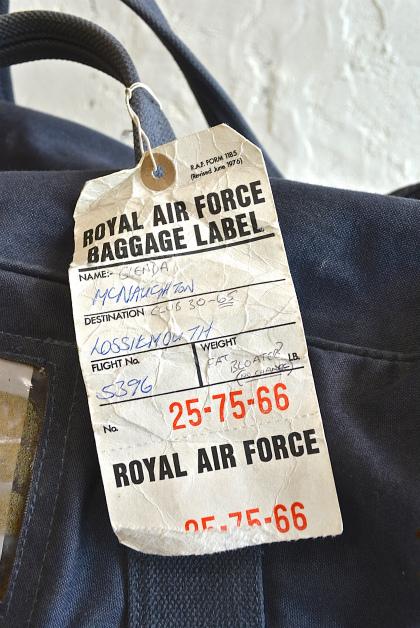 RAF(Royal air force) hold all_f0226051_1445819.jpg